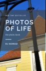 Photos Of Life Cover Image