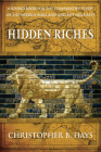 Hidden Riches: A Sourcebook for the Comparative Study of the Hebrew Bible and Ancient Near East Cover Image