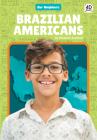 Brazilian Americans Cover Image
