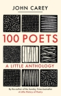 100 Poets: A Little Anthology Cover Image