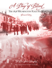 A Day of Blood: The 1898 Wilmington Race Riot Cover Image
