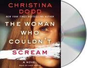 The Woman Who Couldn't Scream (Virtue Falls #4) Cover Image