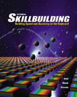 Skillbuilding: Building Speed and Accuracy on the Keyboard Cover Image