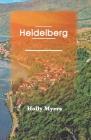 Heidelberg Cover Image