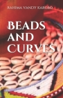 Beads and Curves Cover Image