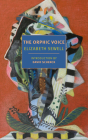 The Orphic Voice Cover Image