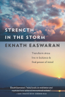 Strength in the Storm: Transform Stress, Live in Balance & Find Peace of Mind Cover Image