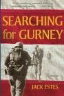Searching for Gurney Cover Image