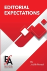 Editorial Expectations: Yours and Theirs Cover Image