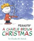 A Charlie Brown Christmas (Miniature Editions) Cover Image