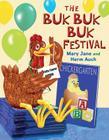 The Buk Buk Buk Festival Cover Image
