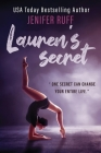 Lauren's Secret Cover Image