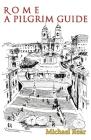 Rome: A Pilgrim Guide Cover Image