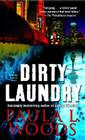 Dirty Laundry: A Charlotte Justice Novel Cover Image