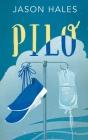 Pilo Cover Image