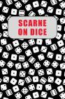 Scarne on Dice Cover Image