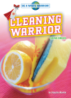 Cleaning Warrior: Going Green Cover Image