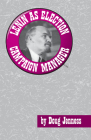 Lenin as Election Campaign Manager (Merit S) Cover Image