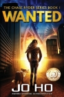 Wanted Cover Image