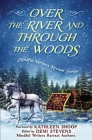 Over the River and Through the Woods Cover Image