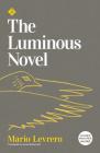 The Luminous Novel Cover Image