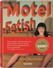 Motel Fetish Cover Image