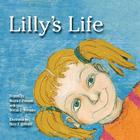 Lilly's Life Cover Image