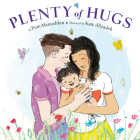 Plenty of Hugs Cover Image