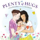Plenty of Hugs Cover Image