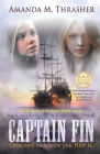 Captain Fin Cover Image