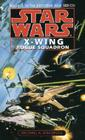 Rogue Squadron: Star Wars (X-Wing) Cover Image