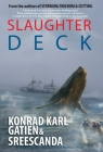 Slaughter Deck Cover Image