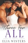 Three For All Cover Image