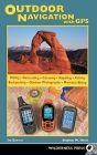 Outdoor Navigation with GPS Cover Image