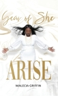 Year of She Arise Cover Image