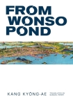 From Wonso Pond Cover Image