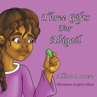 Three Gifts For Abigail Cover Image