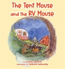 The Tent Mouse and the RV Mouse Cover Image