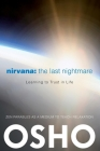 Nirvana: The Last Nightmare: Learning to Trust in Life Cover Image