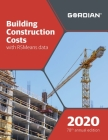 Building Construction Costs with Rsmeans Data: 60010 Cover Image