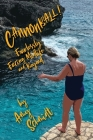 Cannonball! Cover Image