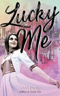 Lucky Me (Lucky Us) Cover Image