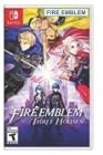 Fire Emblem: fire emblem Cover Image