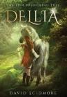 Dellia Cover Image