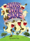 Cows Love Cake Cover Image