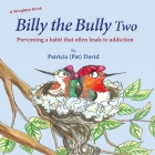 Billy the Bully Two (Wingman) Cover Image