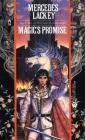 Magic's Promise (Last Herald-Mage #2) Cover Image