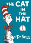 The Cat in the Hat (I Can Read It All by Myself Beginner Books) Cover Image