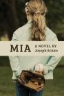 Mia Cover Image