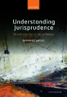 Understanding Jurisprudence: An Introduction to Legal Theory Cover Image